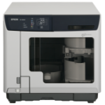 Epson Discproducer™ PP-100AP