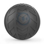 Sphero ATC001CAR Carbon Turbo Cover
