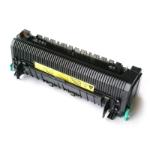 HP RG5-7573-000CN fuser