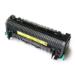 HP RG5-7573 fuser