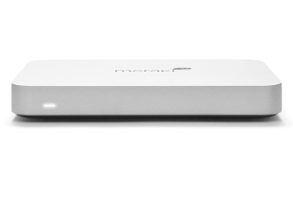 Cisco Meraki Z1 gateways/controller