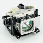 Canon Generic Complete Lamp for CANON LV-7392A projector. Includes 1 year warranty.