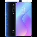 """Xiaomi Mi 9T 16,2 cm (6.39"""") 6 GB 128 GB Dual SIM Blauw 4000 mAh"""
