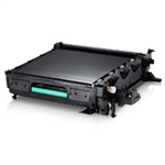 Samsung CLT-T609 50000pages printer belt