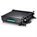 Samsung CLT-T609 printer belt