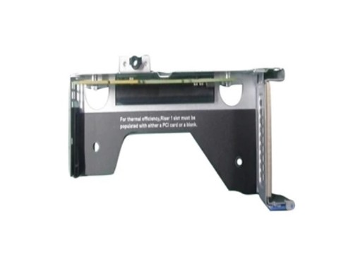 DELL 330-BBJN interface cards/adapter PCIe Internal