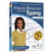 Avanquest Mavis Beacon Teaches Typing Personal Edition Mac