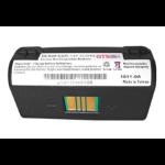 GTS HCK60-LI(S) barcode reader accessory Battery