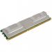 Kingston Technology ValueRAM KVR13LL9Q4/32I memory module