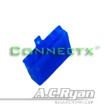 AC Ryan Connectx AUX 6pin Female - Blue 100x