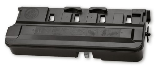 Katun 43518 compatible Toner waste box (replaces Develop WX-103)