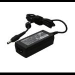 Toshiba AC-Adapter 30W 3 Pin