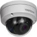 Trendnet TV-IP327PI cámara de vigilancia Cámara de seguridad IP Interior y exterior Almohadilla Plata 1920 x 1080 Pixeles