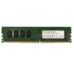 V7 V72130016GBD geheugenmodule 16 GB 1 x 16 GB DDR4 2666 MHz
