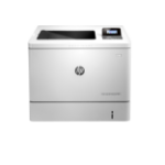 HP LaserJet Color Enterprise M553n Colour 1200 x 1200DPI A4