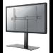 Neomounts by Newstar Soporte de escritorio para monitor