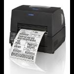 Citizen CL-S6621 labelprinter Direct thermisch/Thermische overdracht 203 x 203 DPI