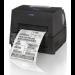 Citizen CL-S6621 impresora de etiquetas Térmica directa / transferencia térmica 203 x 203 DPI