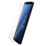 OtterBox Alpha Glass Galaxy A8 (2018) 1 Stück(e)