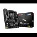 MSI MAG B460M MORTAR placa base Intel B460 LGA 1200 micro ATX