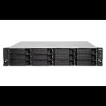 Intel DBS2600CWTR Intel C612 LGA 2011 (Socket R) SSI EEB server/workstation motherboard