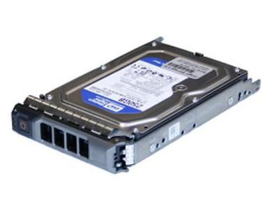 "Origin Storage 10TB 3.5"" NL-SAS 10000GB NL-SAS internal hard drive"