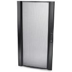 APC WAR7004 uninterruptible power supply (UPS) accessory