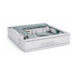 Xerox 500-sheet Paper Tray