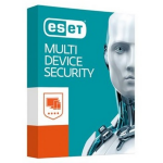 Eset Multi-Device Security 2017 Base license 5usuario(s) 1Año(s) ESP