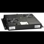 Lanview LVR248030 rack accessory Fan tray