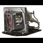 Optoma BL-FP230D projector lamp 230 W P-VIP