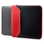 "HP 15.6"" Neoprene Sleeve"