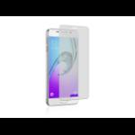 SBS TESCREENGLASSA316 protector de pantalla Teléfono móvil/smartphone Samsung 1 pieza(s)