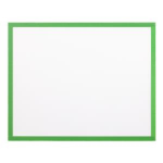 Bi-Office FM2824 document holder Green