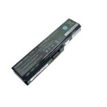 MicroBattery MBI55756 notebook spare part Battery