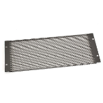 Black Box RMT948 rack accessory Vented blank panel