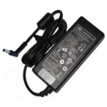 HP 741727-001 Indoor Black mobile device charger