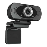 Xiaomi Mi CMSXJ22A W88 S Full HD 1080P@30fps True 2Mpix (12Mpix) Webcam with Image Encoding Algo AI USB