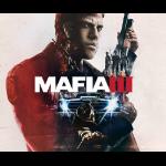 Aspyr Media Mafia III, Mac Basic Mac DEU, ENG Videospiel