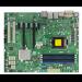 Supermicro X11SAE Intel® C236 LGA 1151 (Socket H4) ATX server/workstation motherboard