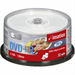 Imation DVD+R 16x 4.7Gb (30)