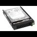 """Fujitsu 960 GB, SAS 12Gb/s, 2.5"""" SAS"""