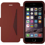 Otterbox Strada iPhone 6 Strada Series Case Chic Revival