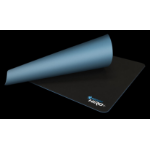 ROCCAT HIRO+ Black Gaming mouse pad