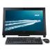 "Acer Veriton Z2660G 3GHz i3-4150T 19.5"" 1600 x 900pixels Black"