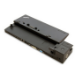 Lenovo 40A10065DK notebook dock/port replicator Docking Black