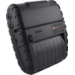 Datamax O'Neil Apex 4 Térmica directa Impresora de recibos 203 x 203 DPI