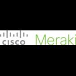 Cisco Meraki LIC-MS225-24P-10YR IT support service