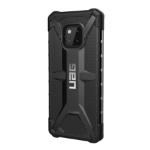 """Urban Armor Gear Plasma mobiele telefoon behuizingen 16,6 cm (6.53"""") Hoes Zwart"""