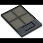 Epson Air Filter - ELPAF13